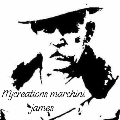 Mjcreations marchini james