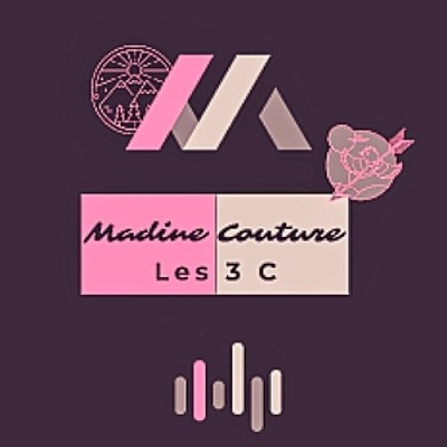 Madine couture