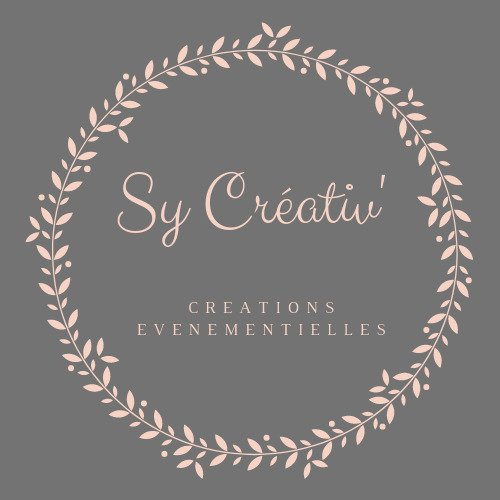 Sy creativ'