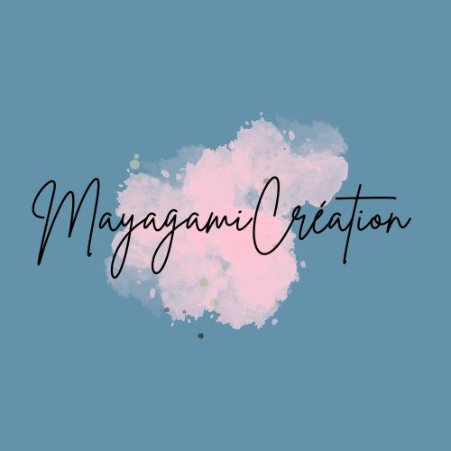 Mayagami création