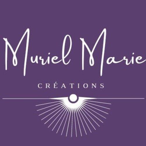 Muriel marie créations
