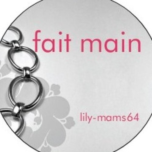 Lily-mams64 lili
