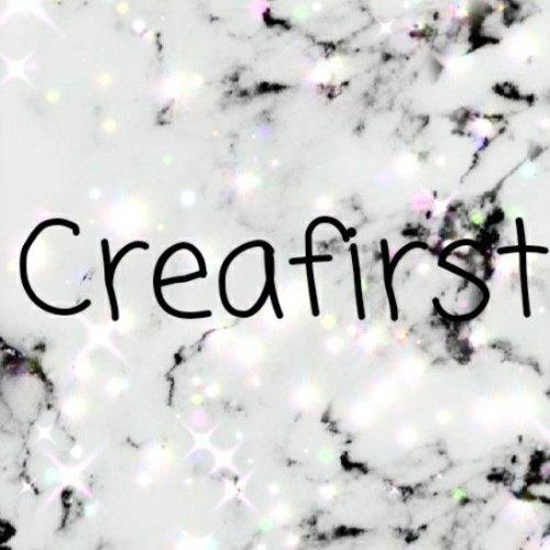 Créafirst