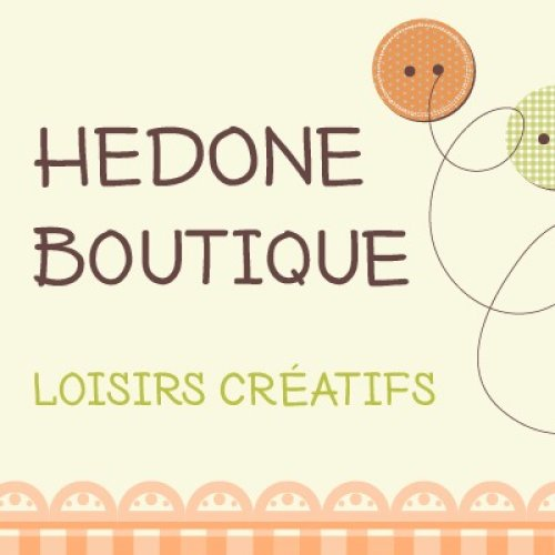 Hedone boutique