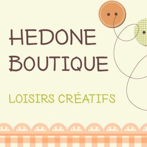Hédone
