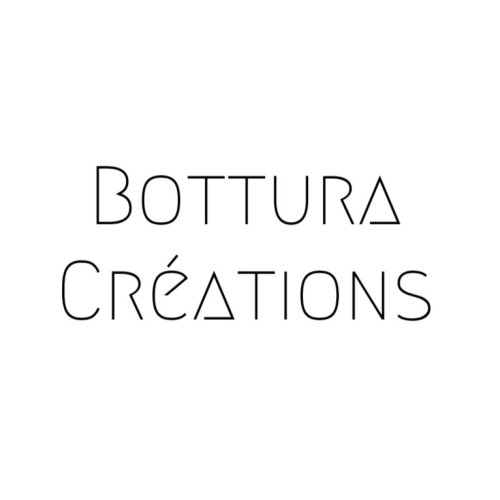 Bottura créations