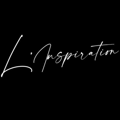 L'inspiration