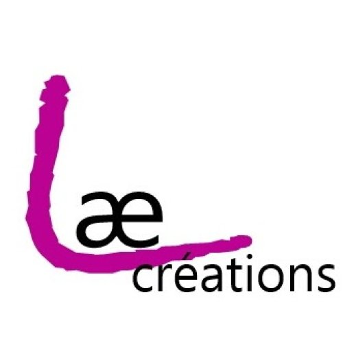 Lae créations