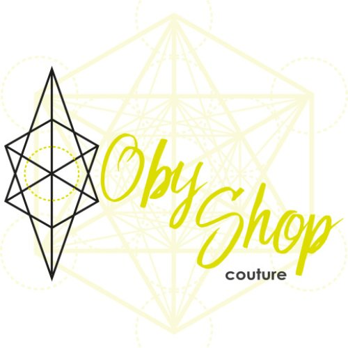 Oby shop