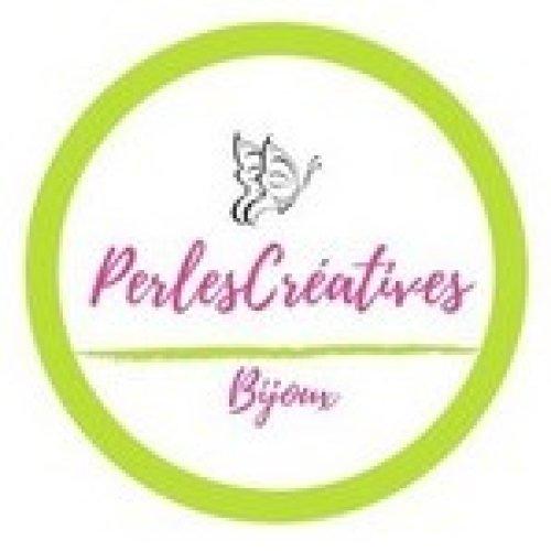 Perlescreatives créations