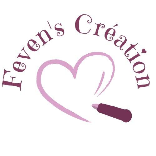 Feven's création