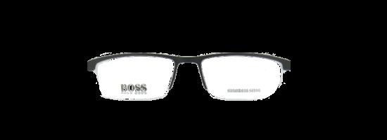 Lunettes HUGO BOSS HB0461 003 54 17