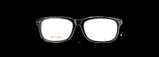 Lunettes BOSS ORANGE BO0056 XCH 52 15