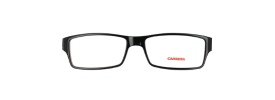 Lunettes CARRERA CA6184 XOL 52 15
