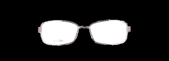 Lunettes MAX MARA MM1126 KWV 54 16