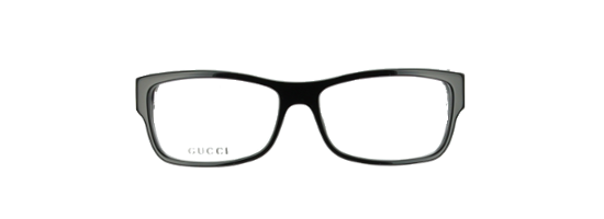 Lunettes GUCCI GG 3133   807 54 15