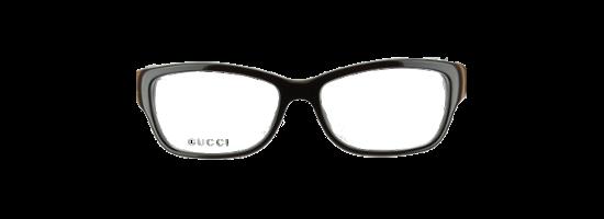 Lunettes GUCCI GG 3182   E6D 52 15