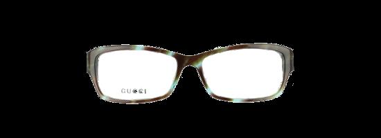 Lunettes GUCCI GG 3198   YQW 54 15