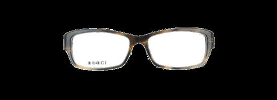 Lunettes GUCCI GG 3198   Z9Y 54 15