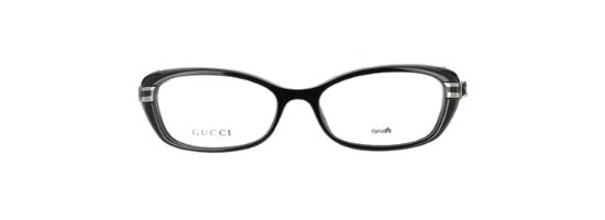 Lunettes GUCCI GG 3200   D28 52 16