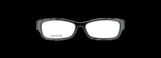 Lunettes GUCCI GG 3201   807 53 14