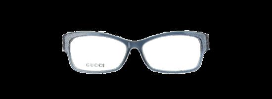 Lunettes GUCCI GG 3203   YHR 53 13