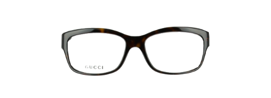 Lunettes GUCCI GG 3205   0O2 53 16