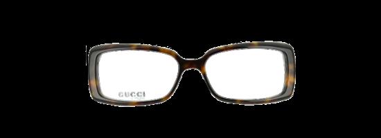 Lunettes GUCCI GG 3546   5M2 52 15