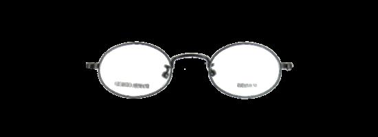 Lunettes GIORGIO ARMANI GA 896 PDE 44 22