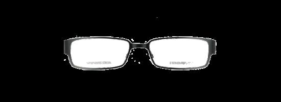 Lunettes EMPORIO ARMANI EA 9654 LF1 5316