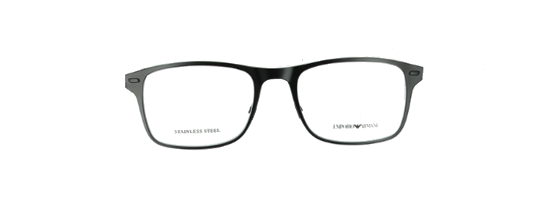 Lunettes EMPORIO ARMANI EA 9867 PDC 5319