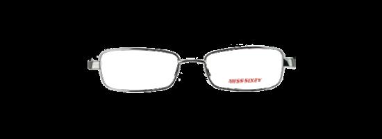 Lunettes MISS SIXTY MX900 008 48 16