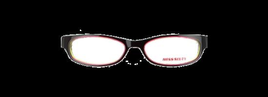 Lunettes MISS SIXTY MX388 05B 51 16