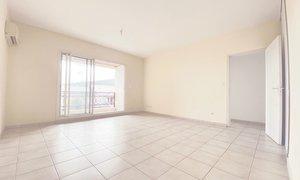 Appartement 4pièces 75m² Saint-Paul