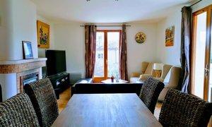 Maison 4pièces 90m² Moustiers-Sainte-Marie
