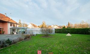 Maison 9pièces 260m² Sermamagny