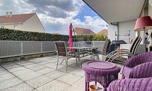 Appartement 2pièces 50m² Marlenheim