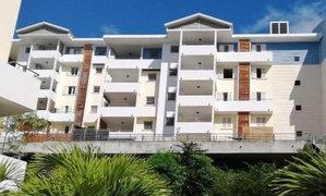 Appartement 2pièces 46m² Saint-Denis