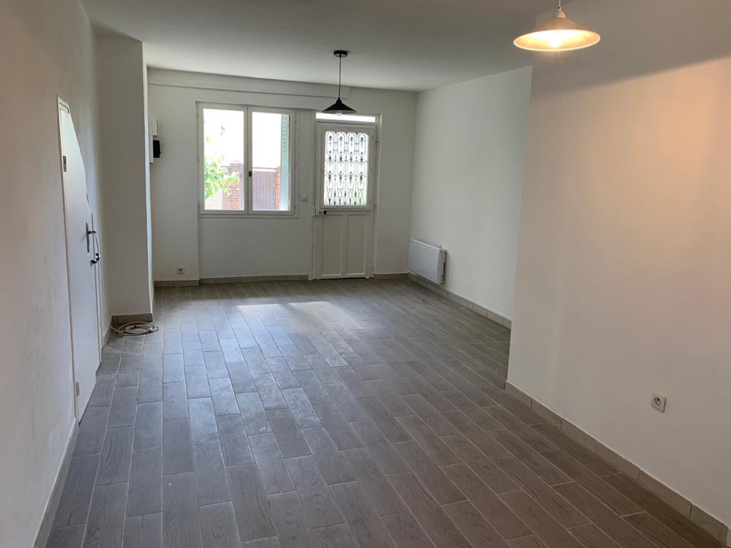 Appartement a louer houilles - 1 pièce(s) - 27 m2 - Surfyn