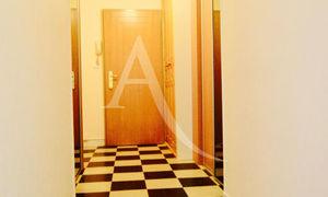 Appartement 3pièces 78m² Épinal