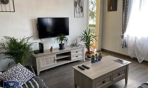 Appartement 4pièces 66m² Avignon