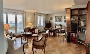 Appartement 3pièces 78m² Rouen