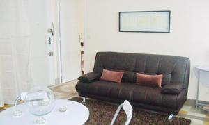Appartement 2pièces 33m² Perpignan