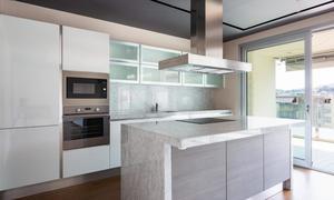 Appartement 3pièces 62m² Schiltigheim