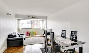 Appartement 3pièces 67m² Colombes