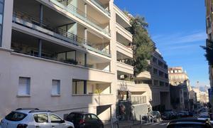 Appartement 3pièces 6575m² Marseille 8e