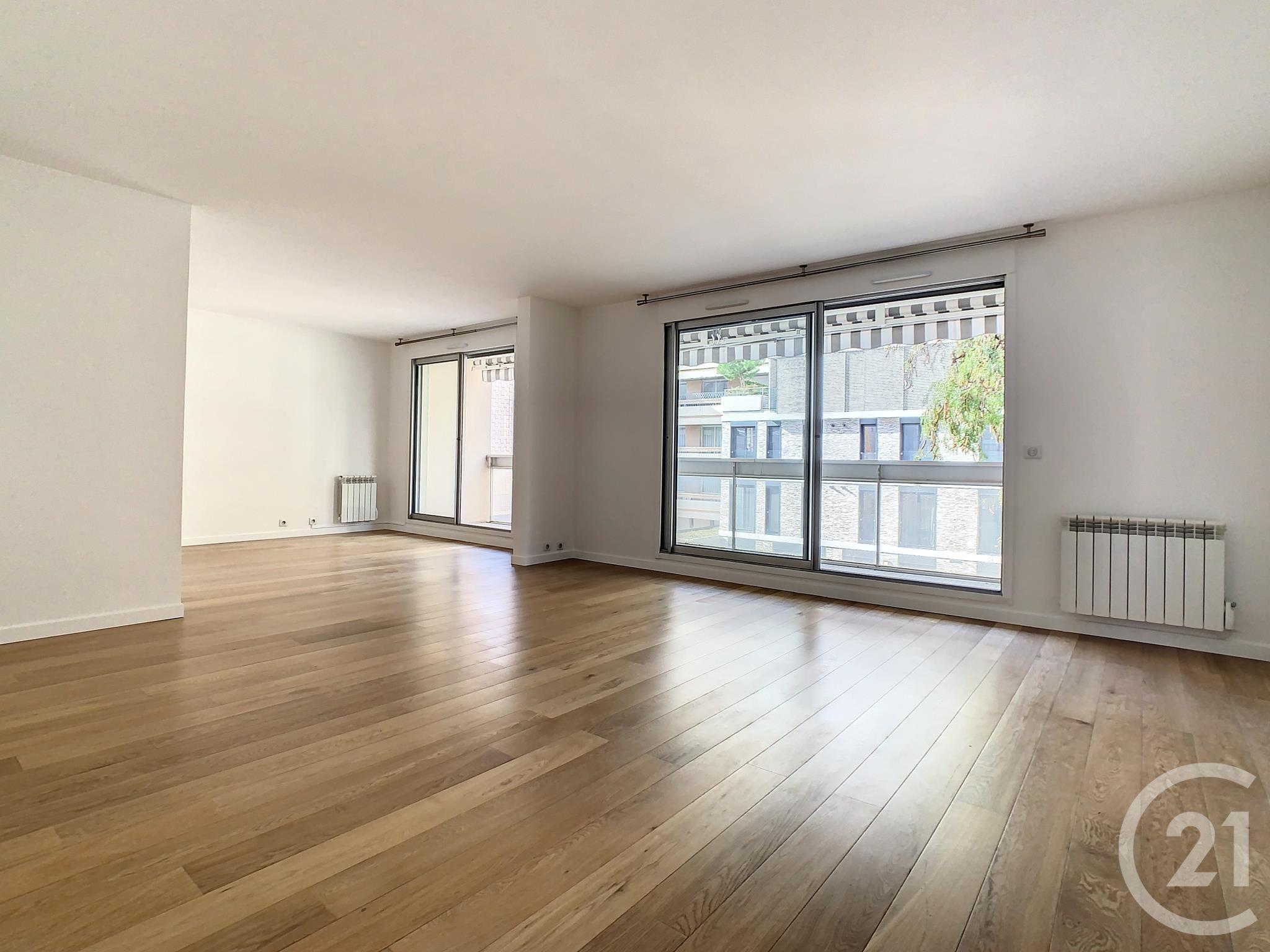 Appartement a louer boulogne-billancourt - 4 pièce(s) - 87.44 m2 - Surfyn
