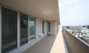 Appartement 3pièces 64m² Le Perreux-sur-Marne