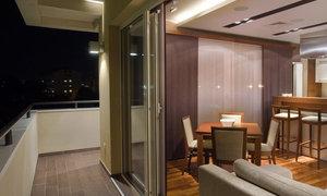 Appartement 2pièces 41m² Le Puy-Sainte-Réparade