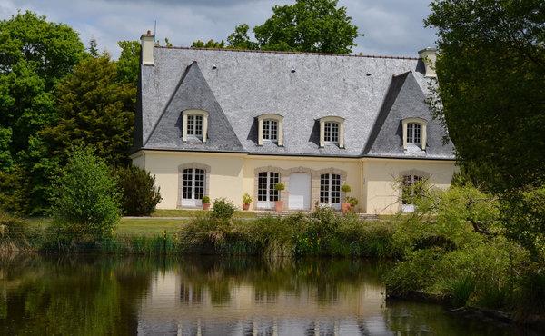 Maison à vendre Quimper – Quimper Sud (8) - Achat maison